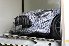 メルセデスAMG GT Rブラックシリーズ外観_010