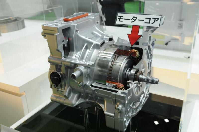 Motor_Core02