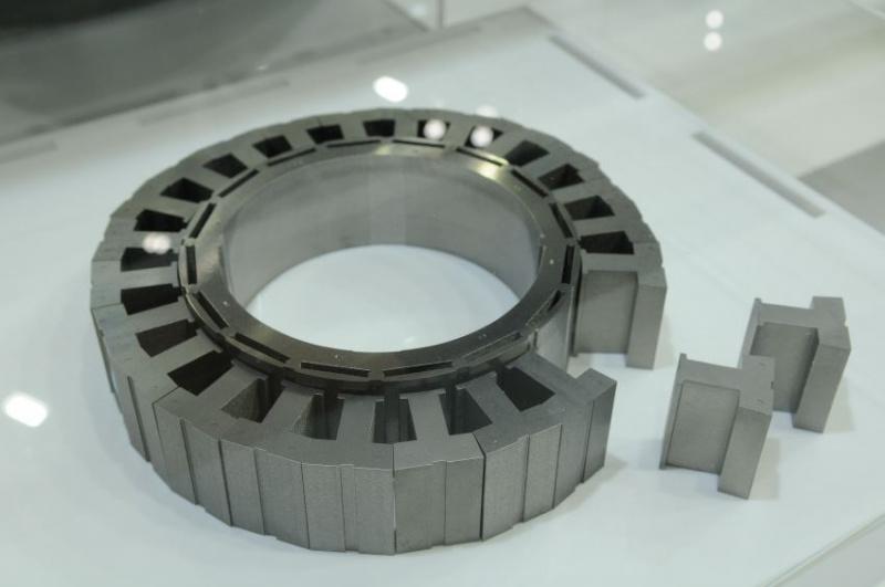 Motor_Core01