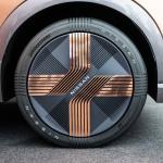 新開発EVプラットフォームを使った「ニッサン IMk」は、将来の軽自動車像を提案する意欲作【東京モーターショー2019】 - NISSAN_IMK_6