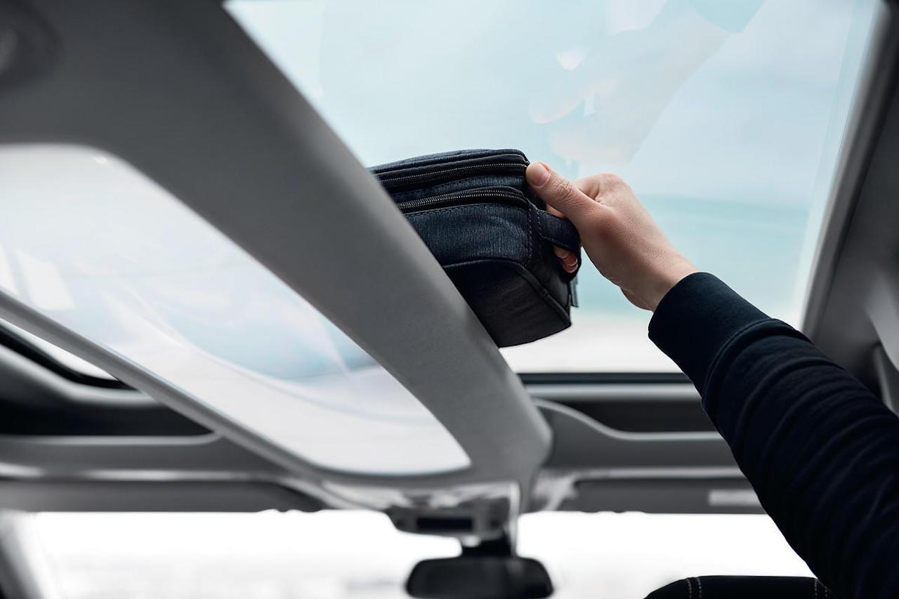 「ルノー・カングーに最強のライバルが出現!? MPVのプジョー・リフターは先進安全装備を満載【新車】」の17枚目の画像