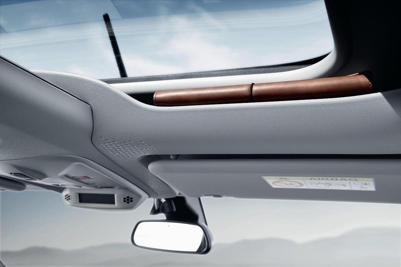 「ルノー・カングーに最強のライバルが出現!? MPVのプジョー・リフターは先進安全装備を満載【新車】」の22枚目の画像