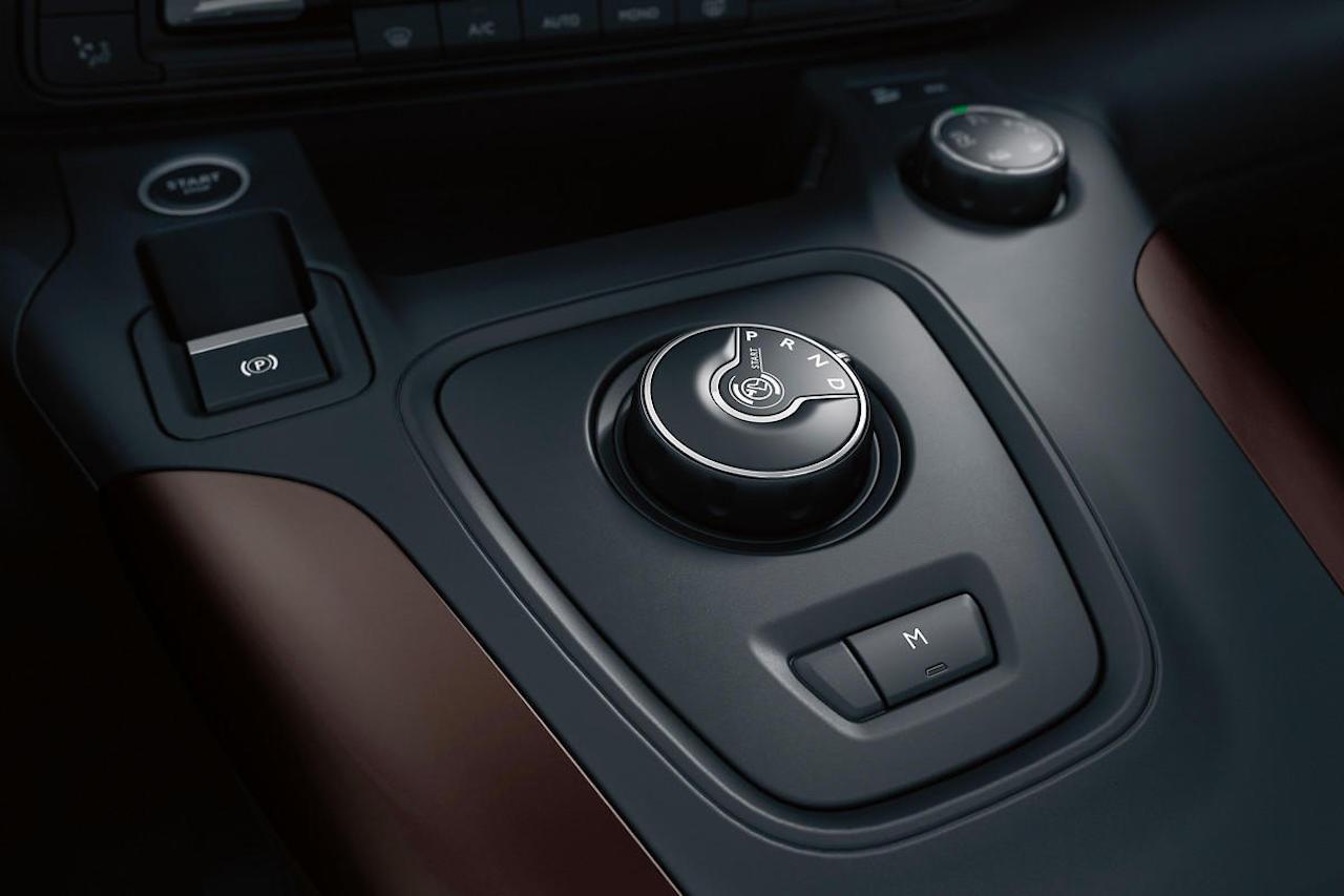 「ルノー・カングーに最強のライバルが出現!? MPVのプジョー・リフターは先進安全装備を満載【新車】」の30枚目の画像