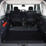 「ルノー・カングーに最強のライバルが出現!? MPVのプジョー・リフターは先進安全装備を満載【新車】」の39枚目の画像ギャラリーへのリンク