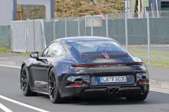 ポルシェ 911 GT3ツーリング外観_004