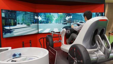 Future Concept Vehicle2