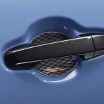 """グランピングに映えるトヨタ・アクアの特別仕様車""""GLAMPER""""が登場。TRDのアクティブキットも装着可能【新車】 - TOYOTA_AQUA_20191004_2"""