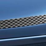 """グランピングに映えるトヨタ・アクアの特別仕様車""""GLAMPER""""が登場。TRDのアクティブキットも装着可能【新車】 - TOYOTA_AQUA_20191004_3"""