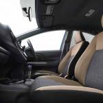 """グランピングに映えるトヨタ・アクアの特別仕様車""""GLAMPER""""が登場。TRDのアクティブキットも装着可能【新車】 - TOYOTA_AQUA_20191004_6"""