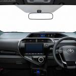 """グランピングに映えるトヨタ・アクアの特別仕様車""""GLAMPER""""が登場。TRDのアクティブキットも装着可能【新車】 - TOYOTA_AQUA_20191004_7"""