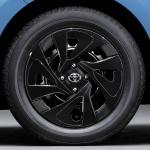 """グランピングに映えるトヨタ・アクアの特別仕様車""""GLAMPER""""が登場。TRDのアクティブキットも装着可能【新車】 - TOYOTA_AQUA_20191004_8"""