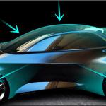 変わったのは名前だけじゃない。新型トヨタ・ヤリスの内・外装デザインは大胆に進化 - TOYOTA_yaris_20191015_2