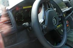 VW T7室内_002