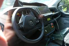 VW T7室内_003