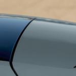 フォルクスワーゲン・ゴルフGTIに史上最速・最強を誇る「ゴルフGTI TCR」が600台限定で設定。最高出力290PS、最大トルク380Nmで価格は5,098,000円【新車】 - GolfGTI_TCR_1002