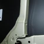 「地味ながらもクルマを支えるヨロズのサスメンバー! 溶接→プレス加工の独自技術が光る!!【東京モーターショー2019】」の6枚目の画像ギャラリーへのリンク