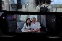 Yazaki_Cockpit_Movie