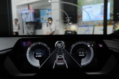 Yazaki_Cockpit_EyeCatch