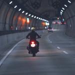 実は一人でも楽しい! バイクの自由さを存分に活かせる楽しみ方「ソロツー」の魅力を紹介! -