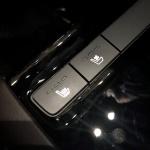 マイナーチェンジしたマツダ・CX-8の特徴、2列目パワーシートの操作感はどうだ?【東京モーターショー2019】 - mazda_cx8_mmc004