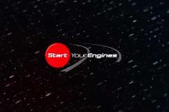 StartYourEngines