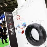 横浜ゴムとアルプスアルパインが手を組み、タイヤのコネクティビティを開発【東京モーターショー2019】 - tms2019_yokohama008
