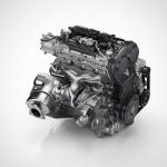 ボルボ・カーズからエンジン事業が独立、吉利汽車(ジーリー)と共に一大エンジンサプライヤー誕生。将来的にはロータスにも供給予定! - Drive-E 4 cylinder Petrol Engine - T4/T3/T2 Rear