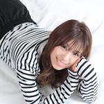 元AKB48小嶋菜月×日産スカイライン400R【注目モデルでドライブデート!? Vol.21】 - kojima33
