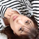 元AKB48小嶋菜月×日産スカイライン400R【注目モデルでドライブデート!? Vol.21】 - kojima35