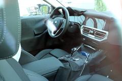 BMW 4シリーズ内観_001