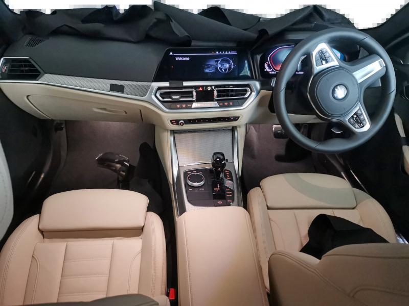 BMW 4シリーズ内観_002