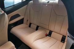 BMW 4シリーズ内観_003