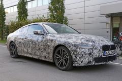 BMW 4シリーズ外観_003