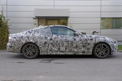 BMW 4シリーズ外観_004