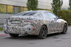 BMW 4シリーズ外観_005