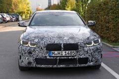 BMW 4シリーズ外観_007