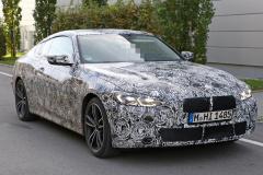 BMW 4シリーズ外観_008