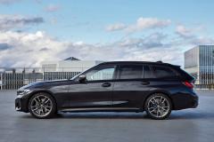 BMW M340i外観_001