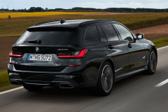 BMW M340i外観_004