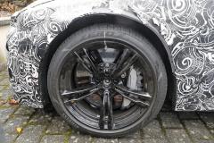 BMW M4 カブリオレ外観_007
