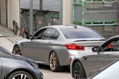 BMW M5 CS外観_003