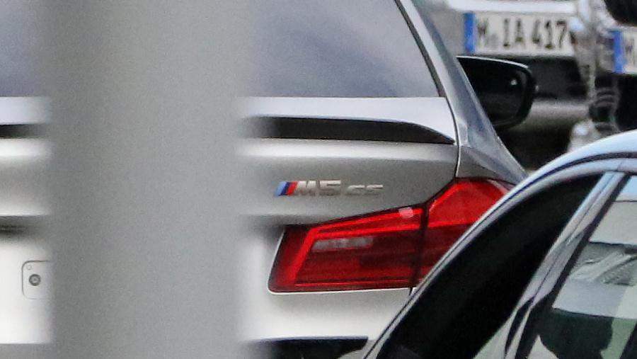 BMW M5 CS外観_005