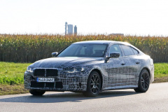 BMW i4外観_006