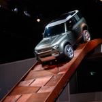 新型ディフェンダーの日本導入記念モデルの予約受注がスタート。価格は489万円〜【新車】 - DEFENDER_20191101_15