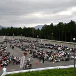 ホンダのバイクが熊本製作所に里帰り! 「ホンダでよかった」とライダーが感謝した1日【ホンダモーターサイクルホームカミング】 - HONDA_MOTORCYCLE_HOMECOMING_05