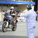 ホンダのバイクが熊本製作所に里帰り! 「ホンダでよかった」とライダーが感謝した1日【ホンダモーターサイクルホームカミング】 - HONDA_MOTORCYCLE_HOMECOMING_03