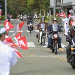 ホンダのバイクが熊本製作所に里帰り! 「ホンダでよかった」とライダーが感謝した1日【ホンダモーターサイクルホームカミング】 - _E5U4698-min