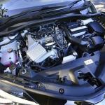 SUVのSの部分をグッとグレードアップしたC-HRのハンドリングモデル【C-HR GRスポーツ試乗】 - GR CH-R&Copen044