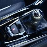 SUVのSの部分をグッとグレードアップしたC-HRのハンドリングモデル【C-HR GRスポーツ試乗】 - GR CH-R&Copen049