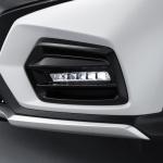 「大人のスポーティが味わえる「モデューロX」がホンダ・ヴェゼルに新登場【新車】」の14枚目の画像ギャラリーへのリンク
